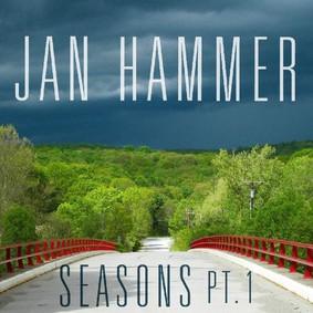 Jan Hammer - Seasons Pt.1