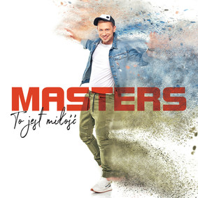 Masters - To jest miłość