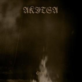 Akitsa - Credo