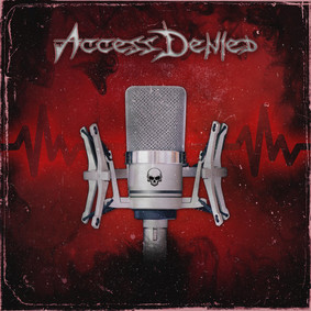 Access Denied - Access Denied