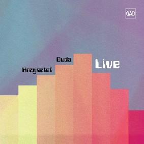 Jan-Krzysztof Duda - Live 1984-85