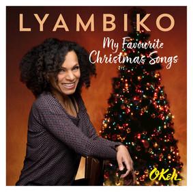 Lyambiko - My Favourite Christmas Songs