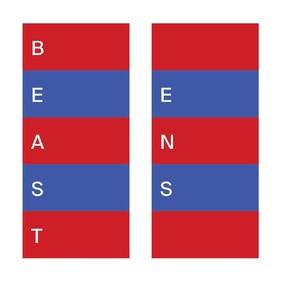 Koen Holtkamp - Beast Ens