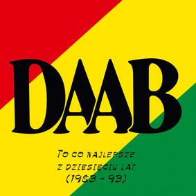 Daab - To co najlepsze