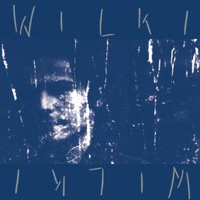 Wilki - Wilki [Reedycja]