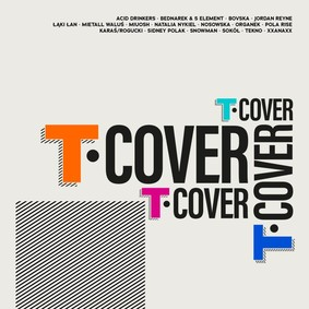 Various Artists - T.Cover