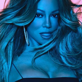 Zip full album download) mariah carey – caution zip mp3 torrent.