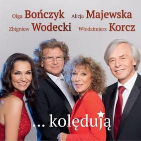 Various Artists - … kolędują