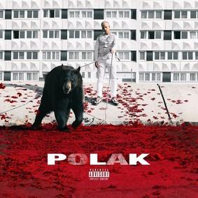 PLK - Polak