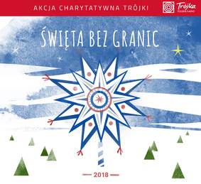 Various Artists - Święta bez granic 2018
