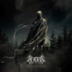 Khors - Beyond The Bestial [EP]