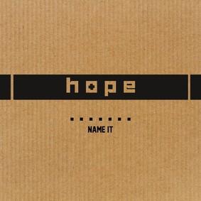 Hope - Name It