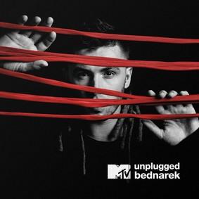 Kamil Bednarek - MTV Unplugged: Bednarek