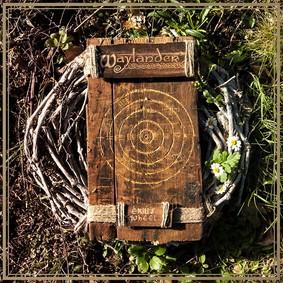 Waylander - Eriú's Wheel