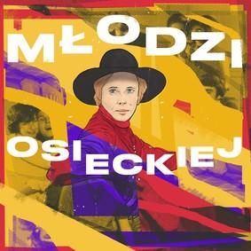 Various Artists - Młodzi Osieckiej