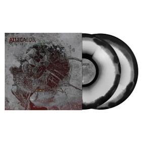 Allegaeon - Apoptosis
