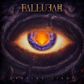Fallujah - Undying Light