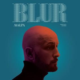 Małpa - Blur