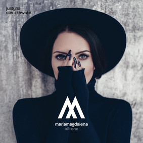 Justyna Steczkowska - Maria Magdalena. All is One