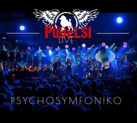 Pudelsi - Psychosymfoniko