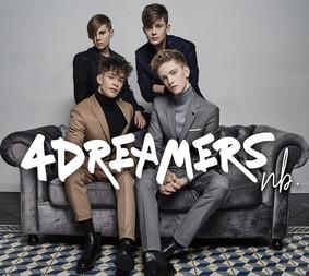 4Dreamers - Nb.