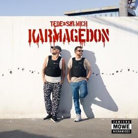 Tede - Karmagedon