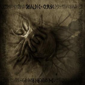 Skaldic Curse - Devourer