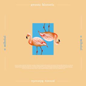 Various Artists - Proste historie: O miłości