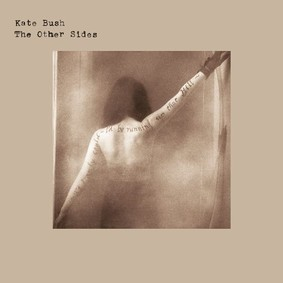 Kate Bush - The Other Sides