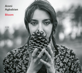 Areni Agbabian - Bloom