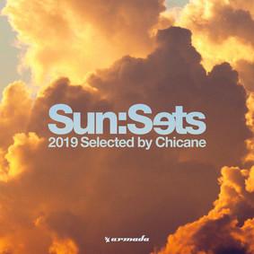 Chicane - Sun:Sets 2019