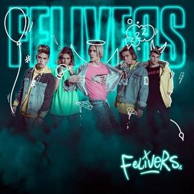 Felivers - Felivers