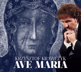 Krzysztof Krawczyk - Ave Maria