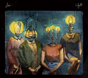 Lor - Lowlight