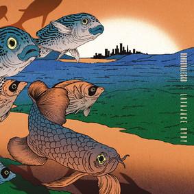 DonGURALesko - Latające Ryby