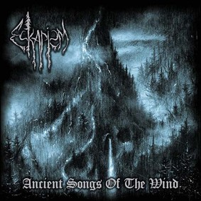 Eskapism - Ancient Songs Of The Wind