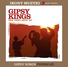 Gipsy Kings - Ikony muzyki: Gipsy Kings