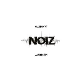 Jahbestin - Noiz