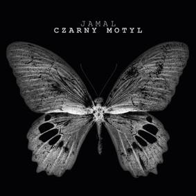 Jamal - Czarny motyl