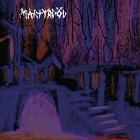 Martyrdod - Hexhammaren
