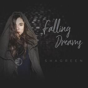 Shagreen - Falling Dreams