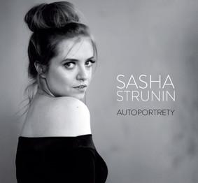 Sasha Strunin - Autopotrety