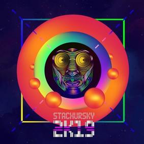Stachursky - 2K19