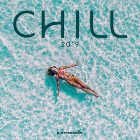 Various Artists - Armada Chill 2019