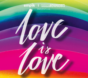 Various Artists - Love Is Love