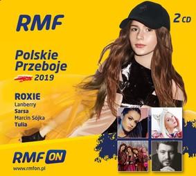 Various Artists - RMF FM Polskie przeboje 2019