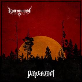 Wormwood - Nattarvet