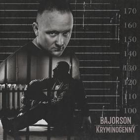 Bajorson - Kryminogenny