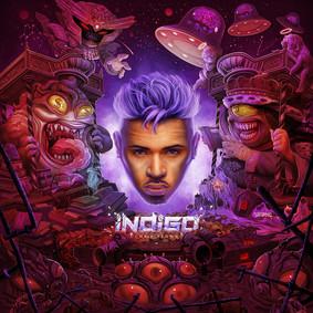 Chris Brown - Indigo