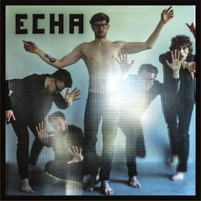 Echa - Echa
